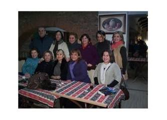 Milliyet Blog Yazarları İzmir Buluşması...
