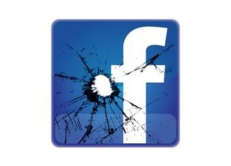 Şu Facebook dedikleri, ne halttır yedikleri?
