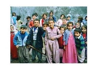Kürt sorunu, Kürt açılımı, PKK