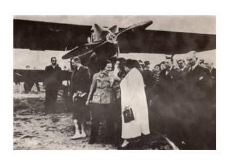 Dersim İsyanı Nedir, 1937 ve 1938'de neler oldu ayrıntılarıyla?