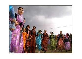 Kürt isyanlarının nedenleri, tarihçesi ve PKK katliamları (1)