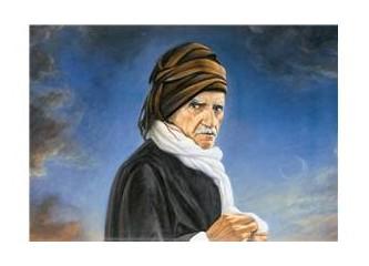 Hz. Mehdi (A.S.)'ın çıkış zamanı ile ilgili Bediüzzaman'ın sözleri