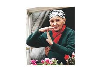 19 Mayıs Bayramımızda Türkan Saylan'ı saygı ve sevgiyle anmak