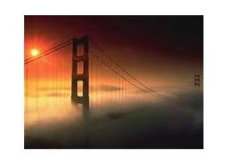 Köprülerin Birleştiremedikleri...
