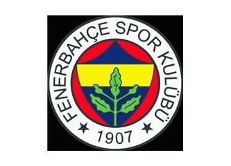 Ve Fenerbahçe Bank Asya liginde