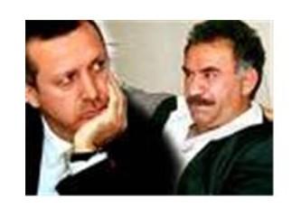 Kürt Açılımına, 3G Osmanlıdan asimetrik bakış..