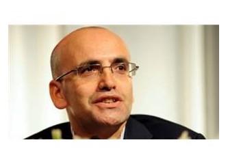 Çin Türkiye'de üretimi bitirdi, Maliye Bakanı 'Vergi kaçırana hapis'diyor !