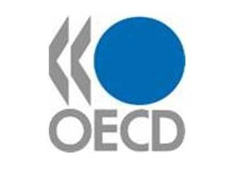 İçki ömrü kısaltıyor mu? (OECD raporu)
