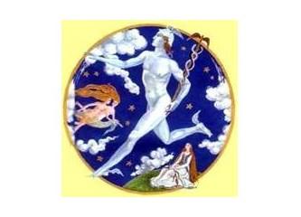 BAŞAK BURCU - Olumsuz Yönleri? Astrolog İrem Su Yorumluyor