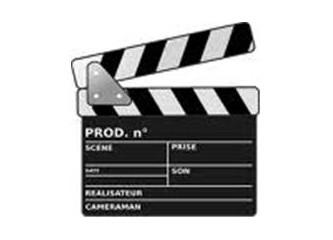 Projelerinizi yapımcılara satarken neler yapmalısınız?