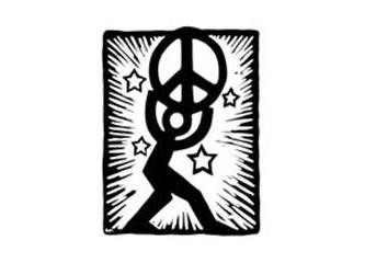 Ebedi Barış