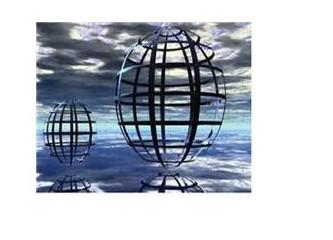 Küreselleşme Ve Eğitim