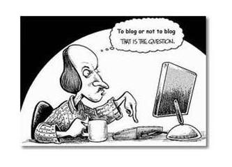 Blog nedir?  (1)