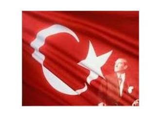 Türklük Kültürel anlamda nedir ?