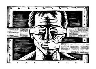 Basın İşletmelerinde Temel ve Yan Çıkar Grupları