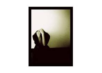 Öbür gün devam edersiniz…