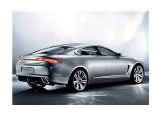İngiliz soylusu Jaguar hakkında bilinmesi gerekenler