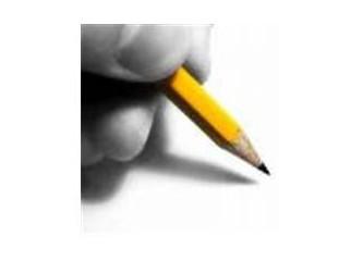 Karşılıksız sevenler...Blog  Yazarları