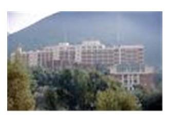 İzmir Ekonomi Üniversitesi 9.yılda kabına sığmıyor!