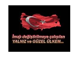 2000'li yıllar... Başbakan'ın masum konuşmaları (!), irtica, 1 Mart tezkeresi, Süleymaniye, Balyoz..