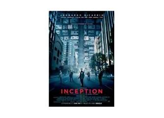 Inception ve Neuromancer 1