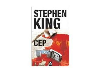 Cep / Stephen King