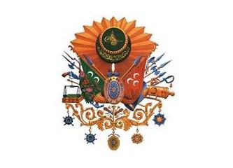 Osmanlı tuğrasının üzerindeki 30 sembolün anlamını biliyor musunuz?
