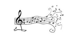 Detone sesler eşliğinde anahtar şıngırtıları