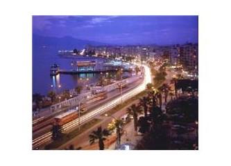 İzmir'den AKP çıkar mı?