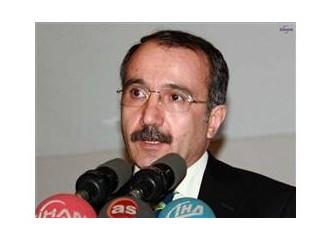 Yeni Bakanlar Kurulunda yeni Milli Eğitim Bakanı