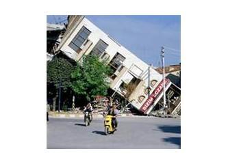 İstanbul depremi 3 (Kayıplar-Önlemler)