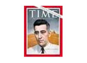 Salinger'a elveda derken...