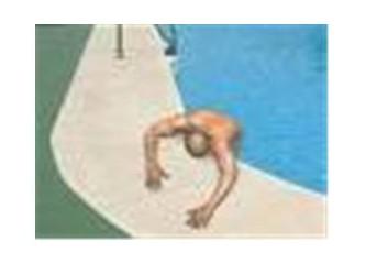 Yüzme antrenmanlarında sıkça yapılan hatalar - 3