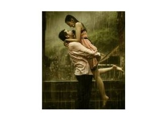 Gerçek Aşk