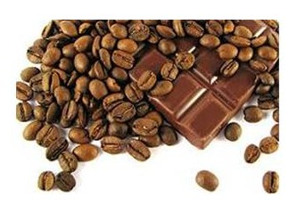 Çikolata ve Kahve Kalbe Yararlı mı?