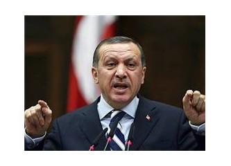 BAŞBAKAN SİLİVRİ'YE ÖZÜR  BORÇLU!