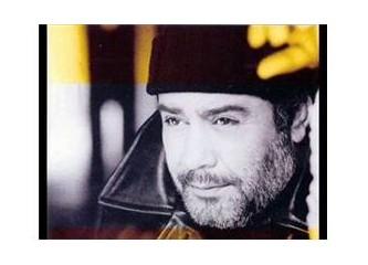 Haksızlık yapılan bir sanatçı; Ahmet Kaya