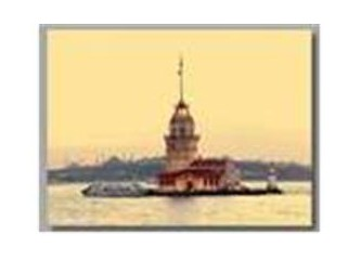 Zamana ve insana rağmen İstanbul