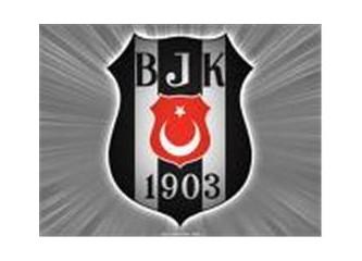 Beşiktaş Kongresi'nin ardından
