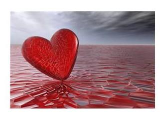 Kalple Akletmek, Kalple İman Etmek