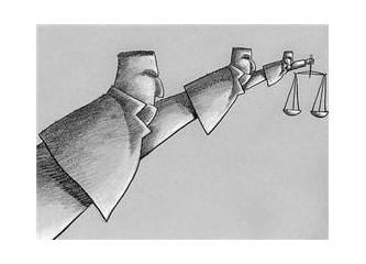 Referandum AKP için bir güven oylamasıdır…