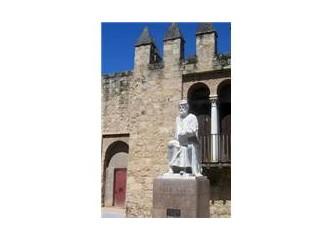 Bir Siyasetçiye Öğütler : İbn-i Rüşd (1126-1198)