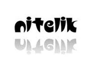 Blog ve Nitelik üzerine...