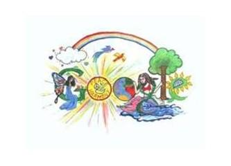Hayat 2.0, Dünya 2.0 ve Google Devri Çocukları