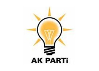 AKP iktidarının icraatları-2