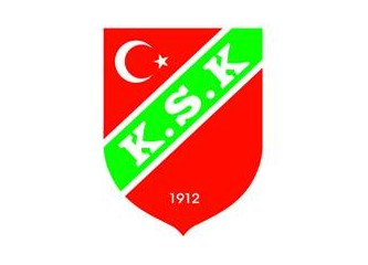 Armasında türk bayrağı (ay yıldız) olan spor kulüplerimiz