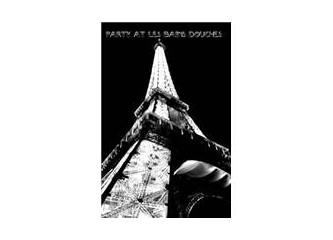 Paris: Gay'ler Geçidi
