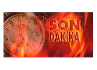 Transferde üç model; Beşiktaş, Fenerbahçe, Galatasaray...
