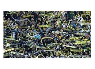 Fenerbahçe'de zafer haftaları vizyonda