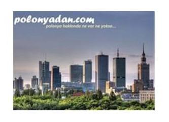 Neden Polonya?
